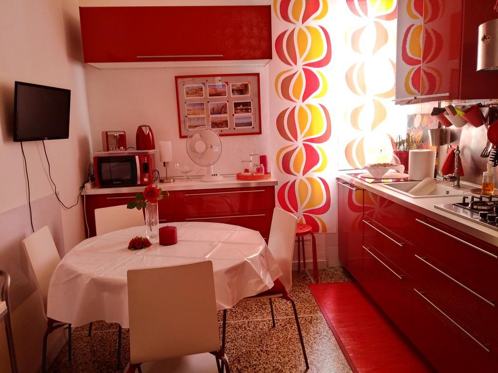 Appartamento Livorno Pieno Centro