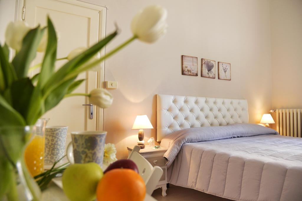 Hotel Lisà in Versilia