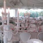 Hotel Le Rotelle - Matrimonio