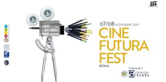 CineFuturaFest