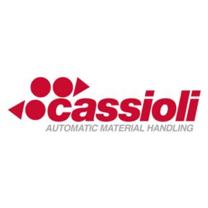 Cassioli Group
