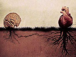 La mente mente