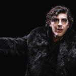 guido_mencari_solomeo_il_maestro_e_margherita