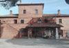 Il Brigante Gentiluomo - Ristorante Torrita di Siena