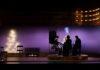 Regalo di Natale - Michele De Punzio078 (3)