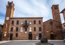 Mangiare a Torrita di Siena