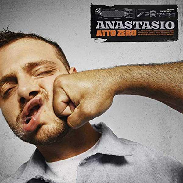 Atto-Zero-cover-Anastasio