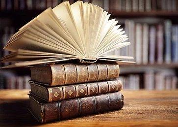 Il Borgo dei Libri