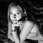 Elisa Cirilli