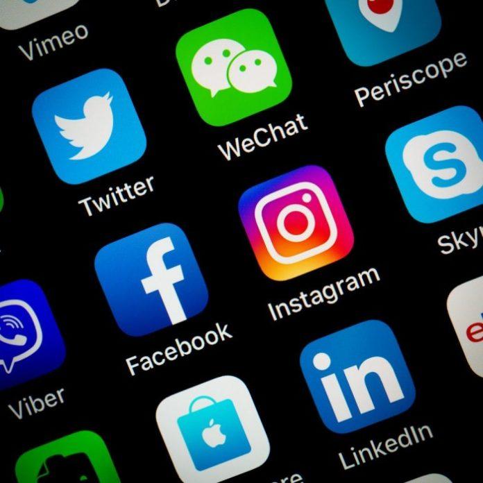 Facebook e Instagram sotto controllo
