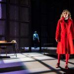 L'onore perduto di Katharina Blum in scena nei teatri di Spoleto e a Terni