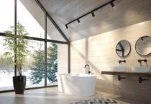 costruire_case_in_legno_in_toscana