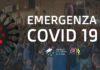 Covid19 Palio de San Michele