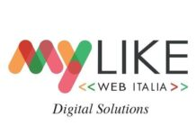 my like web italia digital solutions