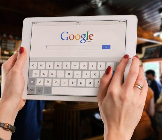 google-parole-piu-cercate-2020