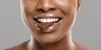alimentazione_salute_dentale