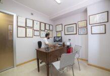 dentista_federico_torchia